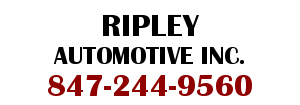 Ripley Automotive Inc